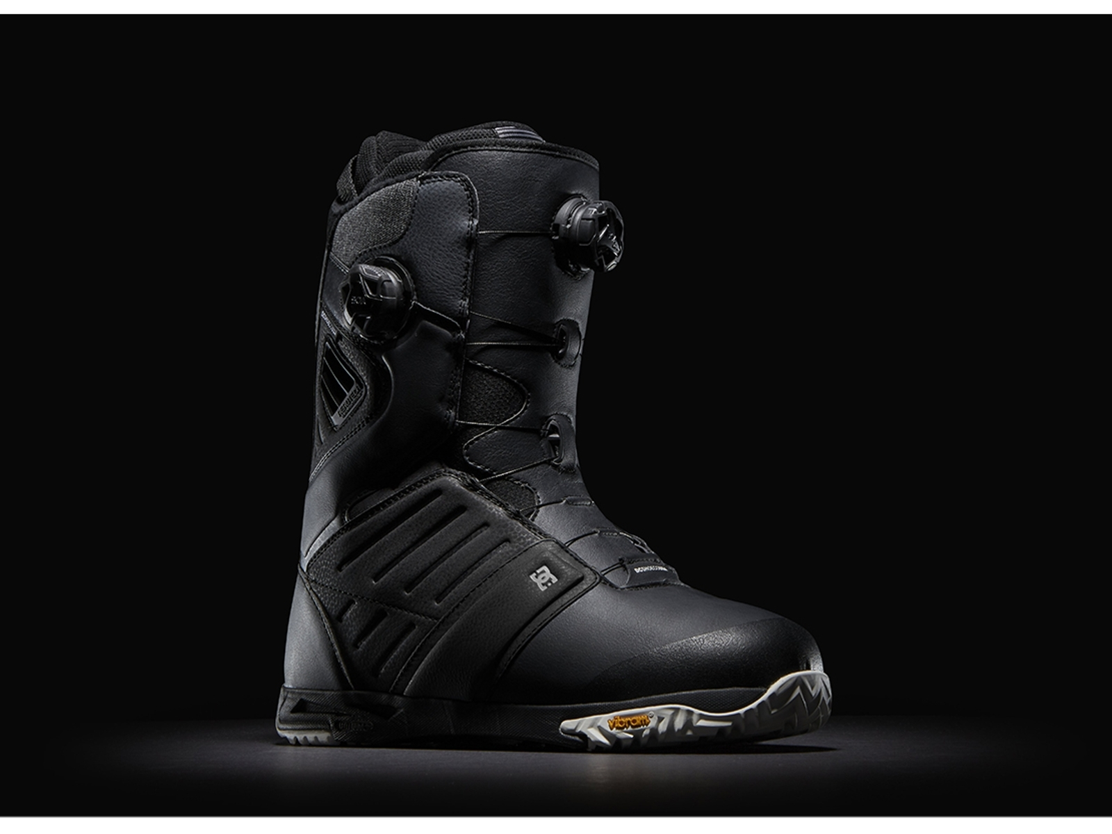 The DC Judge Snowboard Boot.jpg